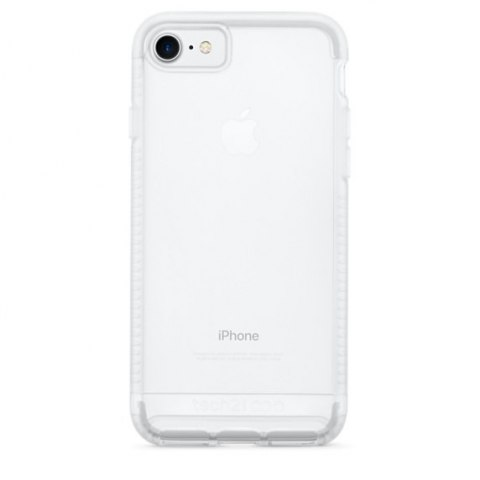 Prestiż Tech21 Impact Clear iPhone 6 6s