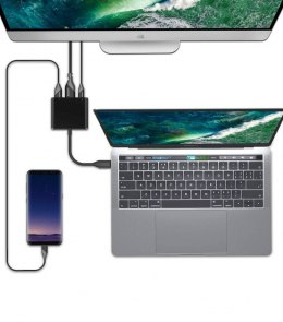 Adapter USB-C do HDMI Dex