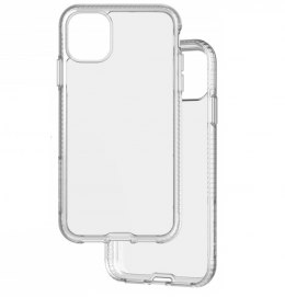 Tech21 Etui Clear do iPhone 11