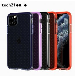 Tech21 Evo Check do iPhone 11